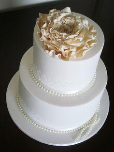 Uncategorized | Wedding Cakes 2015 | Page 2