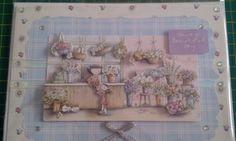 Handmade Cards, Dereham, Norfolk - PoppyLou