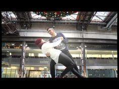Jason Derulo | Marry Me  | Degi & Olivia | Dance Choreography