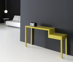 Desks | Home office | Step | Kendo Mobiliario | Francesc Rife. Check it out on Architonic