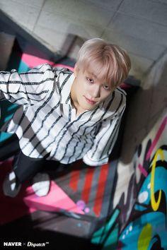 180815 Naver x Dispatch - Dino Wonwoo, Jeonghan, The8, Seungkwan, Hoshi, Vernon, Dino Seventeen, Seventeen Debut, Woozi Seventeen