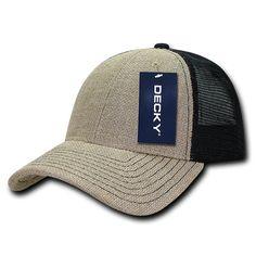 1136-Decky Brands Group