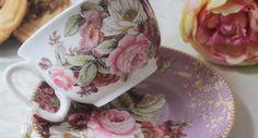 Bazár s keramikou