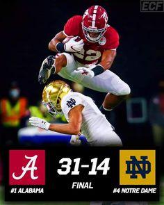 Michigan State Football, Crimson Tide Football, Alabama Football, Alabama Crimson Tide, College Football, Funny Football Memes, Nick Saban, Win Or Lose, University Of Alabama