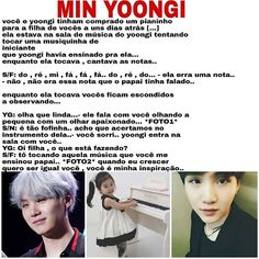 Foto Bts, Bts Jungkook, Taehyung, Fanfic Exo, Bts Imagine, Bts Love Yourself, Bts Video, Min Suga, Imagines