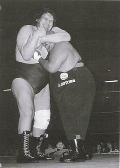 270 Wrestling Greats Past Present Ideas Pro Wrestling Wrestling Wrestler