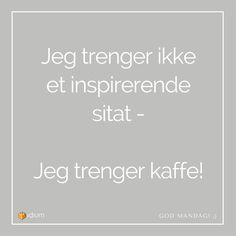 Idium AS (@idiumas) | #kaffe #sitat #inspirerendesitat Tatting, Blog, Inspiration, Biblical Inspiration, Bobbin Lace, Blogging, Needle Tatting, Inspirational, Inhalation