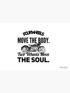 """Motorradliebhaber"" Maske von Herogoal   Redbubble Chopper, Harley Davidson, Biker, Lovers, Wellness, Mugs, Shirts, Freedom, Love"