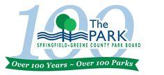 Springfield Botanical Gardens | Springfield-Greene County Park Board