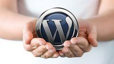Le meraviglie di WordPress