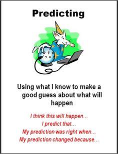 Poster   Predicting.png