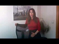 Luisa Alcalde: O te distingues o te extingues
