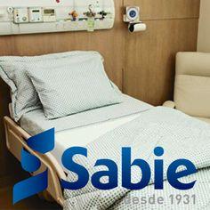 Confira o nosso enxoval hospitalar! Faça o seu orçamento para a sua empresa! sac@sabie.com.br 11 2069-3500 www.sabie.com.br
