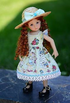 My-Garden-Dress-Outfit-Clothes-for-13-Dianna-Effner-Little-Darling-by-Lumi