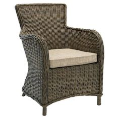 Krista Kubu Chair at Joss and Main