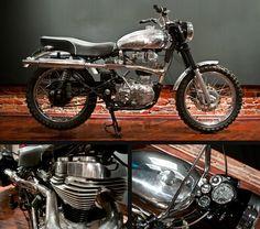 Google Image Result for http://hammarhead.com/img/motorcycles/woodsman/woodsman_hero_680px.jpg