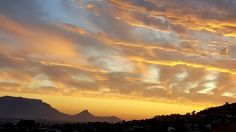 We serve an awesome God of beauty and splendour! My Photos, Clouds, Celestial, God, Sunset, Awesome, Outdoor, Beauty, Dios