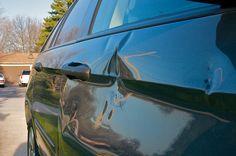 car insurance hempstead tx
