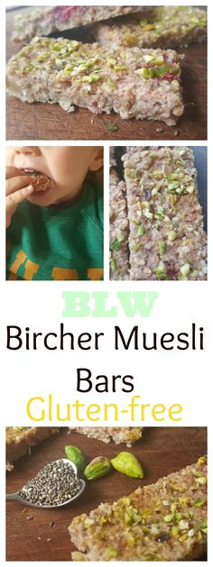 blw bircher muesli bars pin