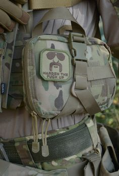 Get your tactical patch in Gunfire! Tactical Patches, Piece Of Cakes, Airsoft, Backpacks, Bags, Handbags, Backpack, Backpacker, Bag