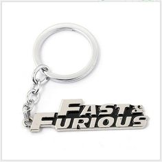 d010928403 28 Best Keychains images in 2018 | Key rings, Key Fobs, Key pendant