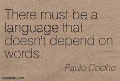 the alchemist paulo coelho quotes - Google Search