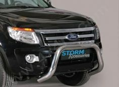 Brand New Accessories for your Ford Ranger here you can find of new accessories for your new Ford Ranger. Ford Ranger 2012, 4x4, Stainless Steel, Trucks, Accessories, Truck, Jewelry Accessories
