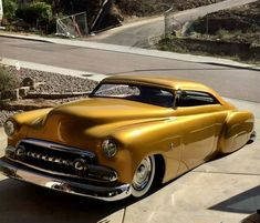 Kemps, Kustoms, Sleds n all things Lowlo Retro Cars, Vintage Cars, Edsel Ford, Cool Old Cars, Chevy Muscle Cars, Sweet Cars, Us Cars, Drag Cars, Custom Cars