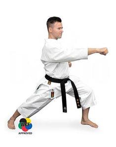 dae do karategi kata sensei heian omologato wkf Shukokai Karate, Qigong, Bruce Lee, Jiu Jitsu, Martial Arts, Kicks, Pants, Training, Combat Sport