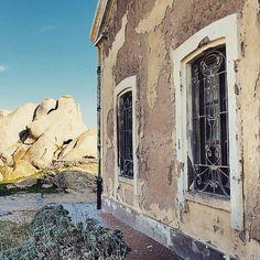 Capo Testa Ocean, Sky, Beach, Nature, Instagram Posts, Mediterranean Sea, Sardinia, Heaven, Naturaleza