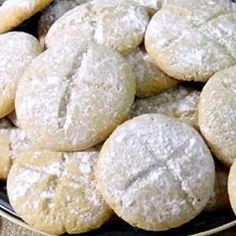 Posts in the Galletas Category at Los Mejores Postres, Page 2 Sugar Cookies, Dairy, Food And Drink, Bread, Cheese, Vegetables, Videos, Sweets, Molde