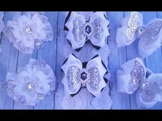 Fantasy Character Design, Fantasy Characters, Hanukkah, Diy And Crafts, Ribbon, Wreaths, Table Decorations, Rose, Flowers