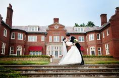 Joyce & Daniel | Turner Hill, Ipswich » A Brilliant Photo, Boston, Fort Collins Wedding Photographer, Agnieszka Wormus, Destination Photographer