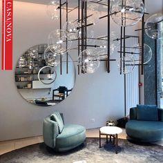 832 best luxury furniture here in dubai images in 2019 bed design rh pinterest com