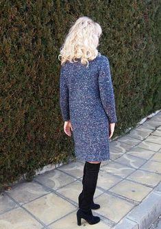 aff424a7efb444 Кращих зображень дошки «D R E S S»: 13   Clothing, Outfit posts і ...