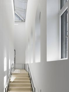 Yale University Art Gallery Renovation / Ennead Architects