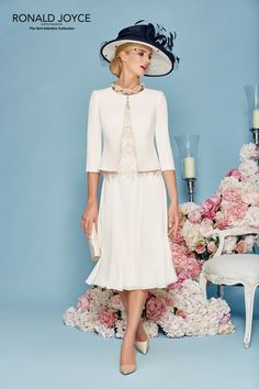New Mother Lace Bride Formal Evening Dress Groom outfit/suit &Jacket Knee-Length in Clothes, Shoes & Accessories, Wedding & Formal Occasion, Mother of the Bride Cocktail Dresses Online, Evening Dresses Online, Cheap Evening Dresses, Womens Cocktail Dresses, Evening Gowns, Evening Party, Dress Online, Evening Cocktail, Mother Of Bride Outfits