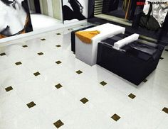 Vitrified tiles flooring is a tiles which formed of an extensive process called vitrification. If you are looking for the right ceramic ti. Bedroom Floor Tiles, Living Room Wood Floor, Living Room Flooring, Bedroom Flooring, Living Room Grey, Kitchen Flooring, Tile Floor, Kitchen Worktops, Flooring Tiles