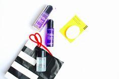 MI Beauty: SEPHORA Skincare