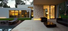 El Bosque House - Picture gallery