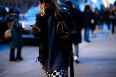Charlotte Groeneveld | New York City