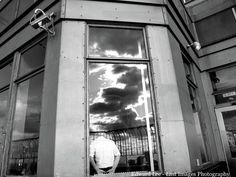 #photography #blackandwhitephotography #photographer #newyork #empirestatebuilding Framed Prints, Canvas Prints, Image Photography, Wood Print, Empire State Building, Black And White Photography, Fine Art America, Wall Art, Artwork