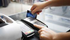 Domestic Merchant Account Option #domesticaccount #merchantaccount
