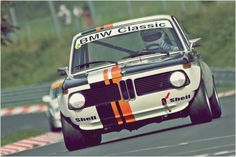 Source: swissstash BMW 2002