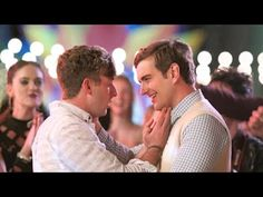 The Kissing Booth 2 / Kiss Scene (Judd Krok and Evan Hengst) Kissing Scenes, Kissing Booth, Sing To Me, Kiss Me, Singing, Couple Photos, Couples, Music, Youtube