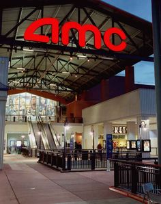 On Thursdays, AMC offers discounted student tickets. | 18 Sweet Deals You Can Get With Your Student ID