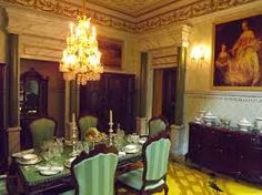 Image result for exquisite dollhouse rooms