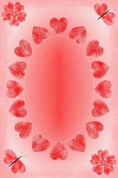 fond de carte - perso - A6 .............. fait pour http://rubicamag.centerblog.net/