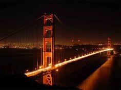 puentes  Golden Gate