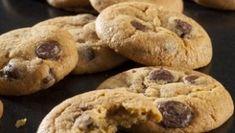 COOKIES SANS GLUTEN - Maizena Cookies Sans Gluten, Biscuits, Content, Kitchen, Desserts, Recipes, Food, Crack Crackers, Tailgate Desserts